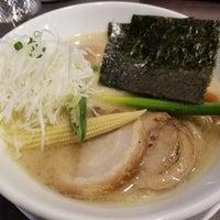 Photo taken at ろく月 by mikku 未来 みっく on 1/5/2018