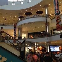 Foto tomada en La Gran Plaza Fashion Mall por MephistoMX el 10/8/2012