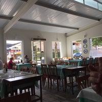 Foto tirada no(a) Restaurante Malibu por Sandra B. em 5/26/2016