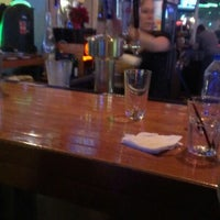 Photo taken at Maple Ave Pub by Ann Marie A. on 12/22/2012