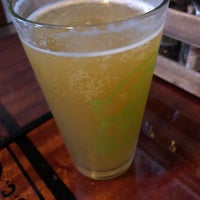 Photo taken at Ben's Neighborhood Grill & TAP by Fred B. on 6/29/2018