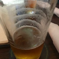 Photo taken at Ben's Neighborhood Grill & TAP by Fred B. on 3/10/2017