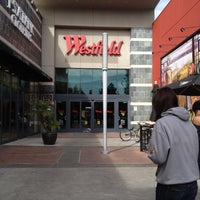 Photo taken at Westfield Oakridge by Lorraine E. on 10/21/2012