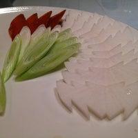 รูปภาพถ่ายที่ Umeko โดย Gregory W. เมื่อ 11/3/2012