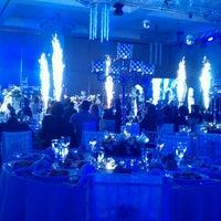 2/16/2013 tarihinde Batuhan K.ziyaretçi tarafından WOW Istanbul Hotels & Convention Center'de çekilen fotoğraf