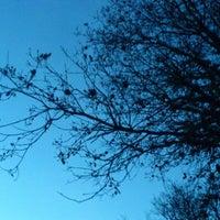 Photo taken at Videmala by Carmen J. on 3/24/2013