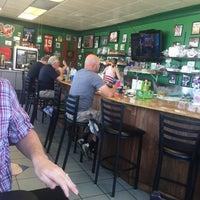 Photo taken at Shamus's Sandwich Shoppe by Jacob K. on 5/13/2016