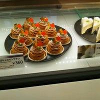Photo taken at Franchise by moran_bo on 10/7/2012