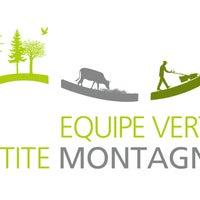 Photo prise au Adapemont Equipe Verte Petite Montagne par Julien C. le2/4/2016