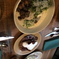 Photo prise au Ticonderoga Club par Julie J. le3/25/2018