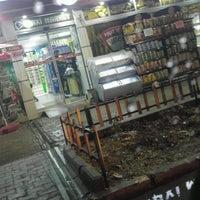 2/5/2017 tarihinde Esra Y.ziyaretçi tarafından Maxi Market'de çekilen fotoğraf