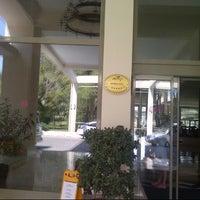 8/15/2013 tarihinde Erkunt T.ziyaretçi tarafından Barut Hemera Resort & Spa'de çekilen fotoğraf