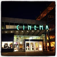 Photo taken at Kendall Square Cinema by Sujei L. on 12/14/2012
