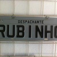 Photo taken at Rubinho Despachante by Thais C. on 7/4/2013