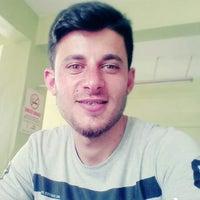 Photo taken at Yeşil Kahve by Mehmet Ş. on 5/20/2016