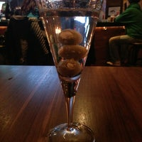 Photo taken at Primebar Minneapolis by Brian H. on 3/21/2013