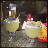 Photo taken at Pancho Villa Mexican Restaurant by Brian H. on 7/7/2013