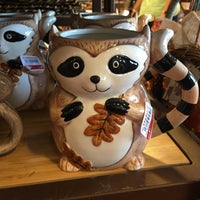 Photo taken at Pier 1 Imports by Heather G. on 9/23/2017