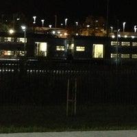 Photo taken at Penrith Car Sidings by La Fringe D. on 12/14/2012