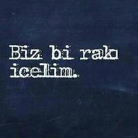 Photo taken at Bursa Ayvalık Yolu by Must@f@ M. on 8/29/2018