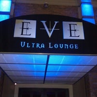 Photo taken at Eve Ultra Event Space and Catering Hall by Manny C. on 10/7/2012