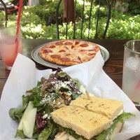 Photo taken at Papa Lennon's Pizzeria by Janelle H. on 5/26/2013