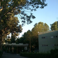 Photo taken at Biblioteca FES Acatlán by Sergio E. on 6/6/2013