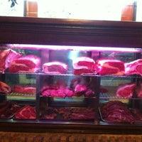Foto tomada en Restaurante El Churrasco por Jorge P. el 11/3/2012