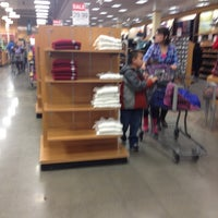 Photo taken at Fred Meyer by Savitry M. on 10/28/2012