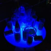 Das Foto wurde bei Prater Dome von vi H. am 10/31/2012 aufgenommen
