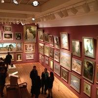 1/10/2013にAdri C.がArt Gallery of Ontarioで撮った写真