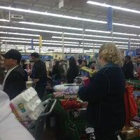12/24/2012にCharlotte S.がWalmart Supercenterで撮った写真