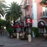 รูปภาพถ่ายที่ OH! Mexico โดย Jorge Alberto I. เมื่อ 10/31/2012