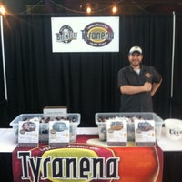 Photo taken at Racine Civic Center Festival Hall by Ryan F. on 5/11/2013