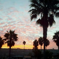 Das Foto wurde bei La Jolla Shores Beach von Terry S. am 10/11/2012 aufgenommen