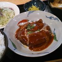 Photo taken at 南国惣菜Deli&Deli by Shinno s. on 3/8/2013