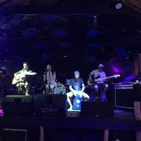 Photo taken at Paradise Bar by Arzu U. on 1/26/2017