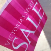 "Photo taken at Victoria's Secret by ""MissyLen"" on 6/10/2014"