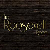 Foto scattata a The Roosevelt Room da The Roosevelt Room il 11/4/2016