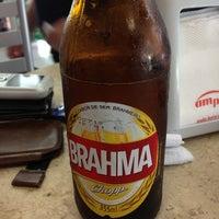 Foto tirada no(a) Loja AMPM - Posto Ipiranga por Eduardo S. em 6/8/2013