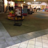 Photo taken at Mall of Abilene by Sarah R. on 12/25/2016