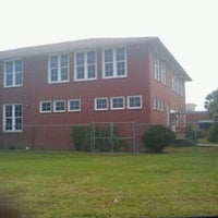 Photo taken at Turkey Creek Middle School by Candy W. on 11/5/2012
