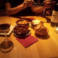 Photo prise au Don Pincho Spanish Restaurant par 형욱 (Ryan) 박. le4/7/2014