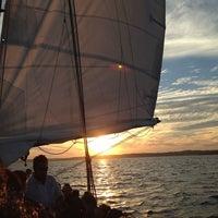 Photo taken at Adirondack II by Lula H. on 9/30/2014