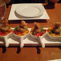 Photo taken at Thai Spice by Mack L. on 10/23/2012