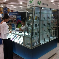 Photo taken at Coppel Hidalgo by Gonzalo M. on 7/25/2013