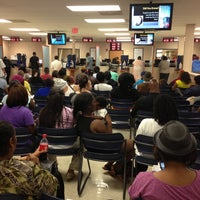 Photo taken at Georgia Department of Driver Services by Samantha B. on 5/8/2013
