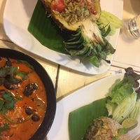 Photo taken at Zood Zood by ormmieee p. on 3/31/2017