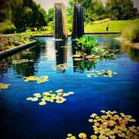 Foto scattata a Denver Botanic Gardens da Napoleon B. il 7/18/2013