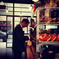 1/9/2013にBenji R.がGasoline Alley Coffeeで撮った写真